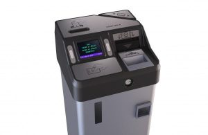 Bus Fare Collection Systems - sales, service, installations
